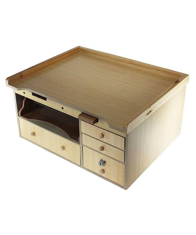 Bn210 Table Top Mini Jeweler Work Bench By Fdjtool Fdj