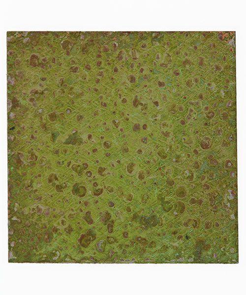 PM4222 = Swellegant Patina Green/Gold/Verdigris 2oz
