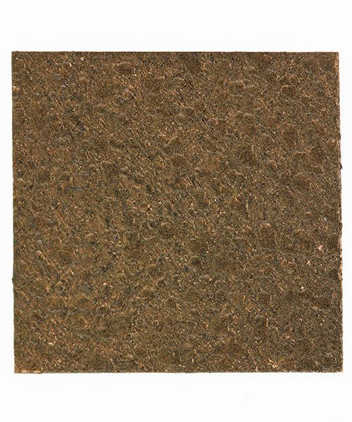 PM4212 = Swellegant Metal Coating  Bronze 2oz