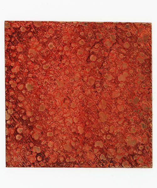 PM4241 = Swellegant Dye-Oxide Tangerine 1oz