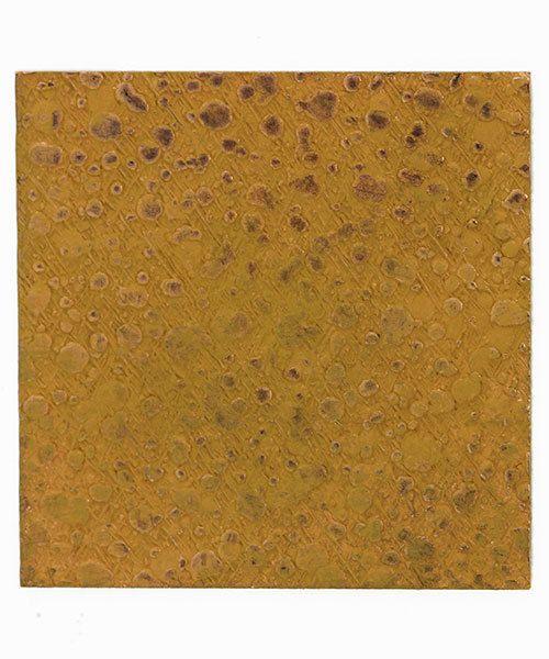 PM4240 = Swellegant Dye-Oxide Sun Yellow 1oz
