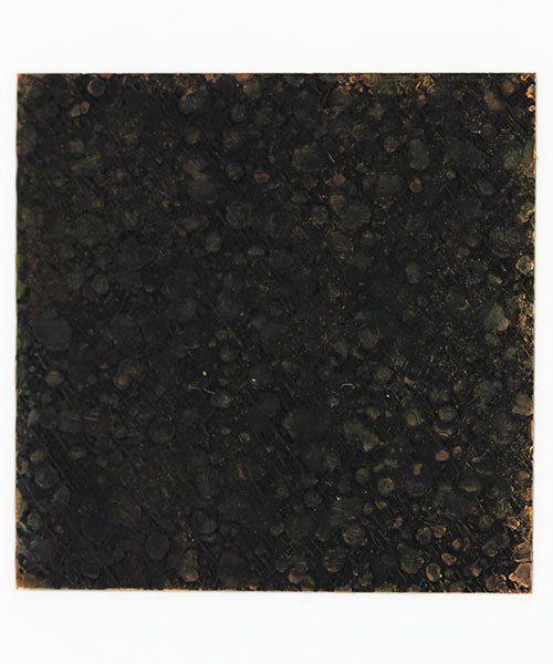 PM4239 = Swellegant Dye-Oxide Spruce 1oz