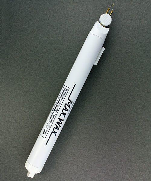CD5102 = Super Max Heat Pen by Eurotool