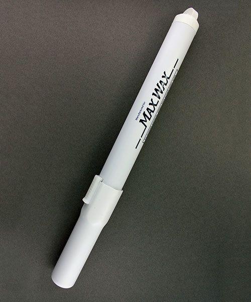 CD5102 = Super Max Wax Pen and Thread Burner