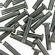 CCAL1034 = ALUMINUM RIVETS 1/16''dia x 5/16''long for RIVET TOOL (50pcs)