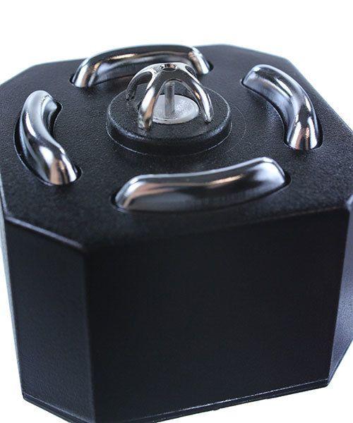 BT416 = Automatic Torch lighter
