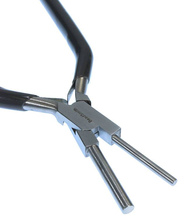 PL7441 = Bail Making Pliers by Beadsmith (3.5 and 5.5mm)