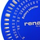 BA118 = BATTERY SIZER - RENATA