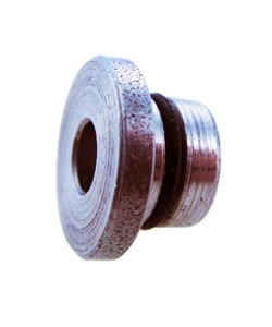 Horotec 59.7110A = REPLACEMENT FRICTION DIE HOLDER for HOROTEC CASS PRESSES