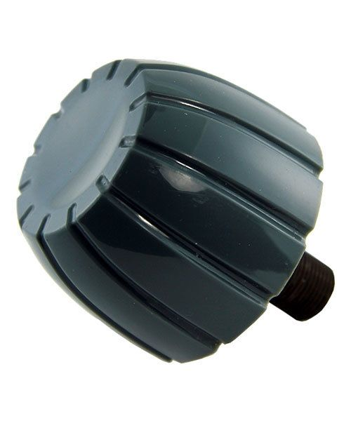 GemOro CL377-01 = Replacement Cap with Release Valve for GemOro UltraSpa #377