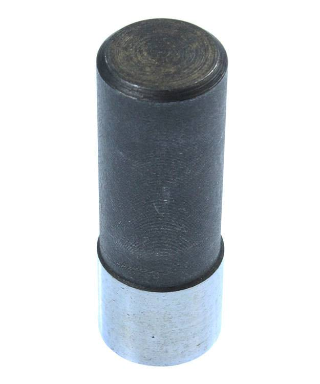PEPE Tools 25.196-5/8 = Replacement 5/8'' PEPE New Disc Cutter Punch