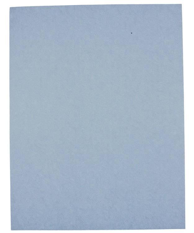 3M EM2701 = 3M Wet or Dry Polishing Paper Grey 600grit (8.5'' x 11'') (Pkg of 5)
