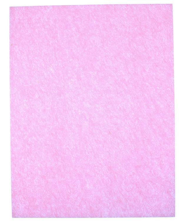 3M EM2703 = 3M Wet or Dry Polishing Paper Pink 4000grit (8.5'' x 11'') (Pkg of 5)