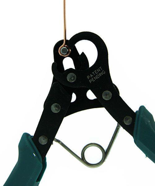 PL6470 = Beadsmith One Step Looping Plier 3.0mm Loop