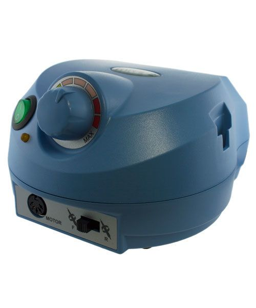 MO4010 = Besqual 2 Micromotor with Standard Handpiece