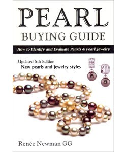 62.406 = BOOK - PEARL BUYING GUIDE