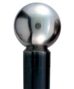 PEPE Tools DA2283-498 = DAPPING PUNCH 1-24/25''