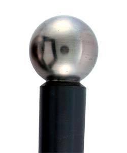 PEPE Tools DA2283-445 = DAPPING PUNCH 1-3/4''''