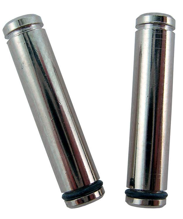 59.0261-2 = Case Opener Snap Back Replacement HOLDING PIN