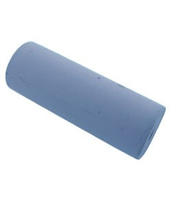 EVE Abrasives 10.01362 = EVE Silicon Abrasives FINE/BLUE CYLINDER (x10)