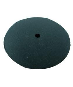 EVE Abrasives ST1377 = EVE Silicon Abrasives MEDIUM/BLACK KNIFE EDGE WHEEL 7/8'' (x10)