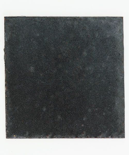 CE91008 = Iced Enamels Relique Powder, Pewter 15ml