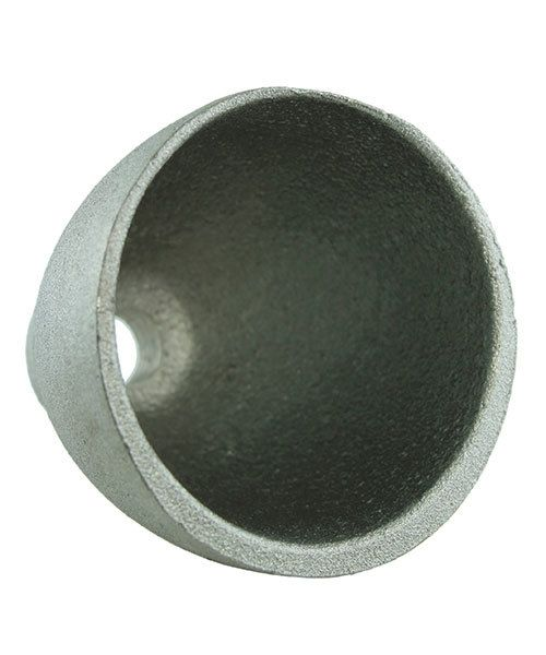 CL303-06 = Fill Funnel for Hoffman JEL3 Steam Cleaner  (#25357-1)