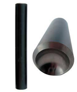 PEPE Tools DA2522-103 = DAPPING CUTTER 13/32