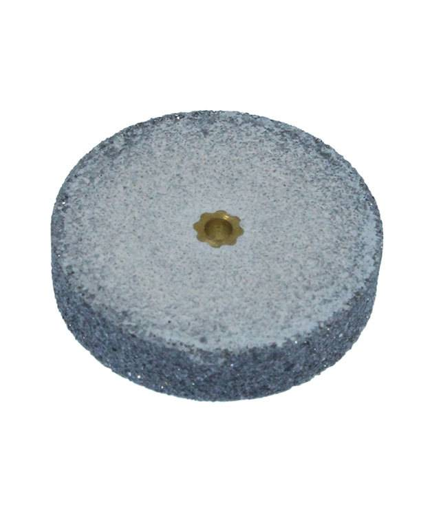 11.437 = Cool Wheel Heatless Mini Grinding Wheels 7/8''x3/16'' (Pkg of 10)