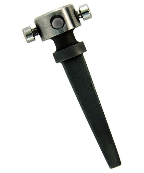 Fretz Designs AN8000-H2 = Fretz H-2 Accessory Tool Holder for Micro Stakes