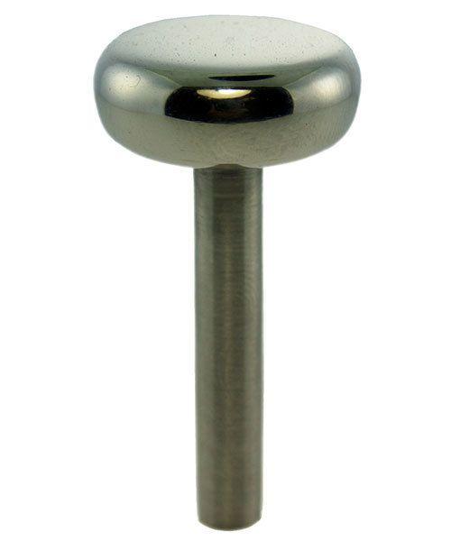 Fretz Designs AN8000-I22 = Fretz I-22 Wheel Stake 19 x 8mm on a 5mm Shank