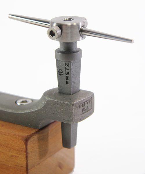 Fretz Designs AN8003 = Fretz H-2 Micro Stake Set #3