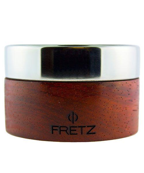Fretz Designs AN8101 = Fretz BA-1 Flat Bench Anvil