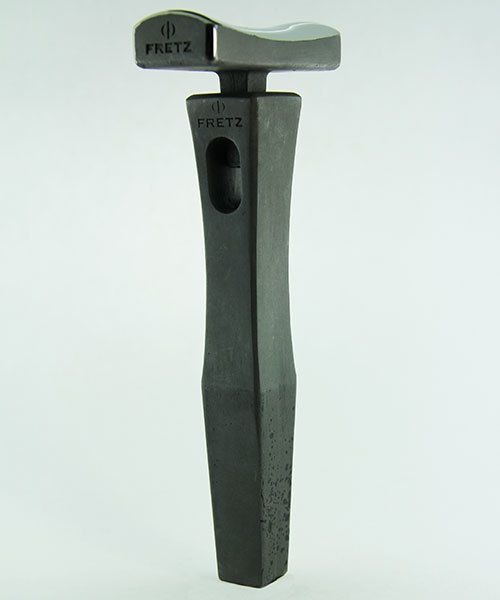 Fretz Designs AN8255 = E-101 STAKE EXTENDER HOLDER for FRETZ MUSHROOM STAKES