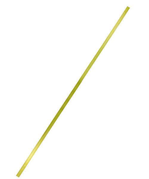 BFW04 = FLAT STRIP BRASS 12'' LONG 1/64'' x 3/16''