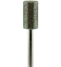 BR1504 Diamond Bur Blunt Cone 1.5x4mm