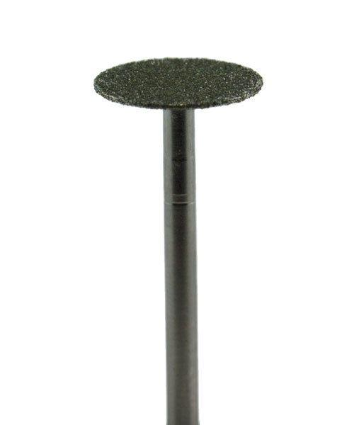 BR1524 = DIAMOND WHEEL 12x0.6mm