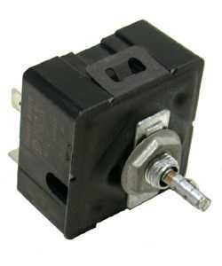CA2000-09 = INFINITE CONTROL SWITCH for CA2000
