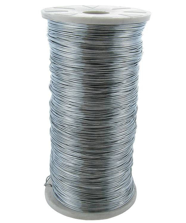 "43.640 = Iron Binding Wire (.016"")"