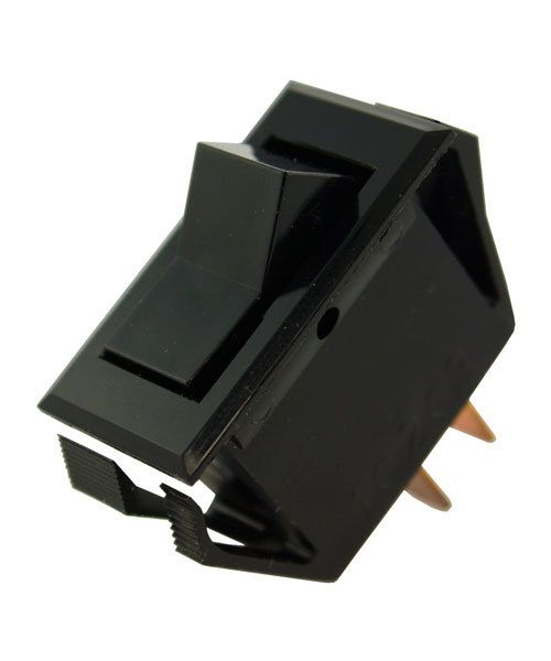 DC1900-03 = REPLACEMENT POWER SWITCH for PEPE DUST COLLECTOR