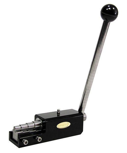 PEPE Tools 48.050 = PEPE Ring Shank Bender