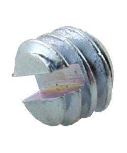 Horotec SD1201 = Set Screw for Horotec Screwdrivers (Pkg of 10)