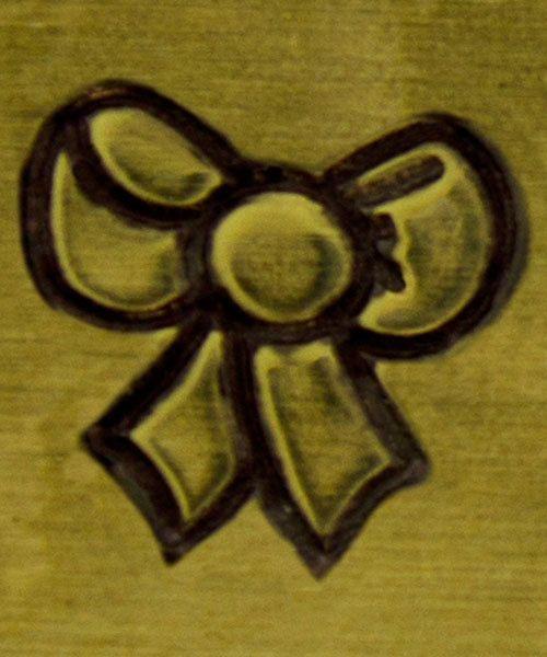 PN6304 = ImpressArt Design Stamp - ribbon 6mm