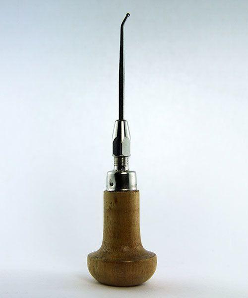 53.101 = Millgrain Tool #1