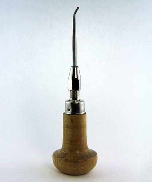53.109 = Millgrain Tool #9