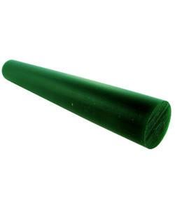 Du-Matt 21.02704 = DuMatt Green No Hole Wax Ring Tube 7/8''