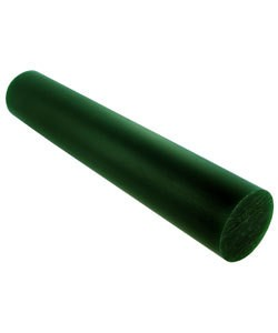 Du-Matt 21.02707 = DuMatt Green No Hole Wax Ring Tube 1-1/16''