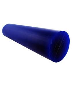 Du-Matt 21.02708 = DuMatt Blue No Hole Wax Ring Tube 1 5/16''