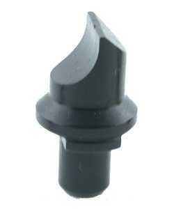 Horotec 59.7323B = HOROTEC CASE OPENER  FLAT PIN FOR 59.7363 & 59.7320