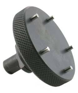 Horotec 59.7330-30 = HOROTEC CASE OPENER DIE FOR 30mm OMEGA BACK
